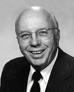 Wallace H. Coulter - Beckman Coulter