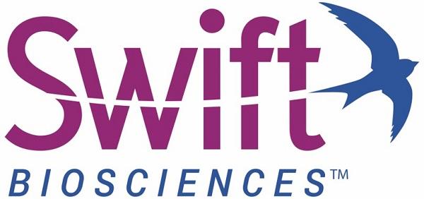 Swift Biosciences™