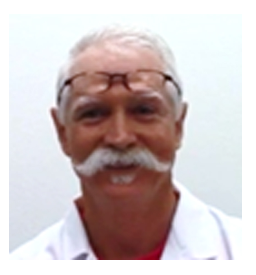 Bill F. Bars Sr. Applications Scientist for the Beckman Coulter Particle Counting and Characterization organization