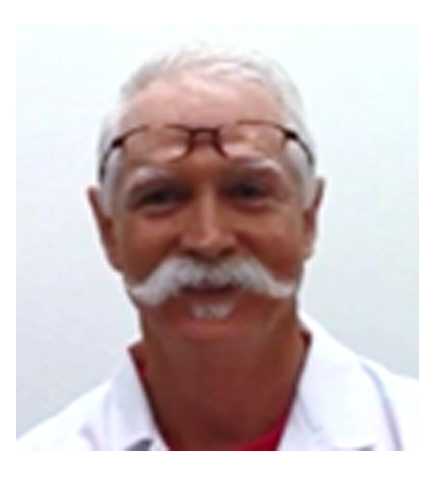 Bill F. Bars Científico sénior de aplicaciones de la organización de caracterización y recuento de partículas de Beckman Coulter.