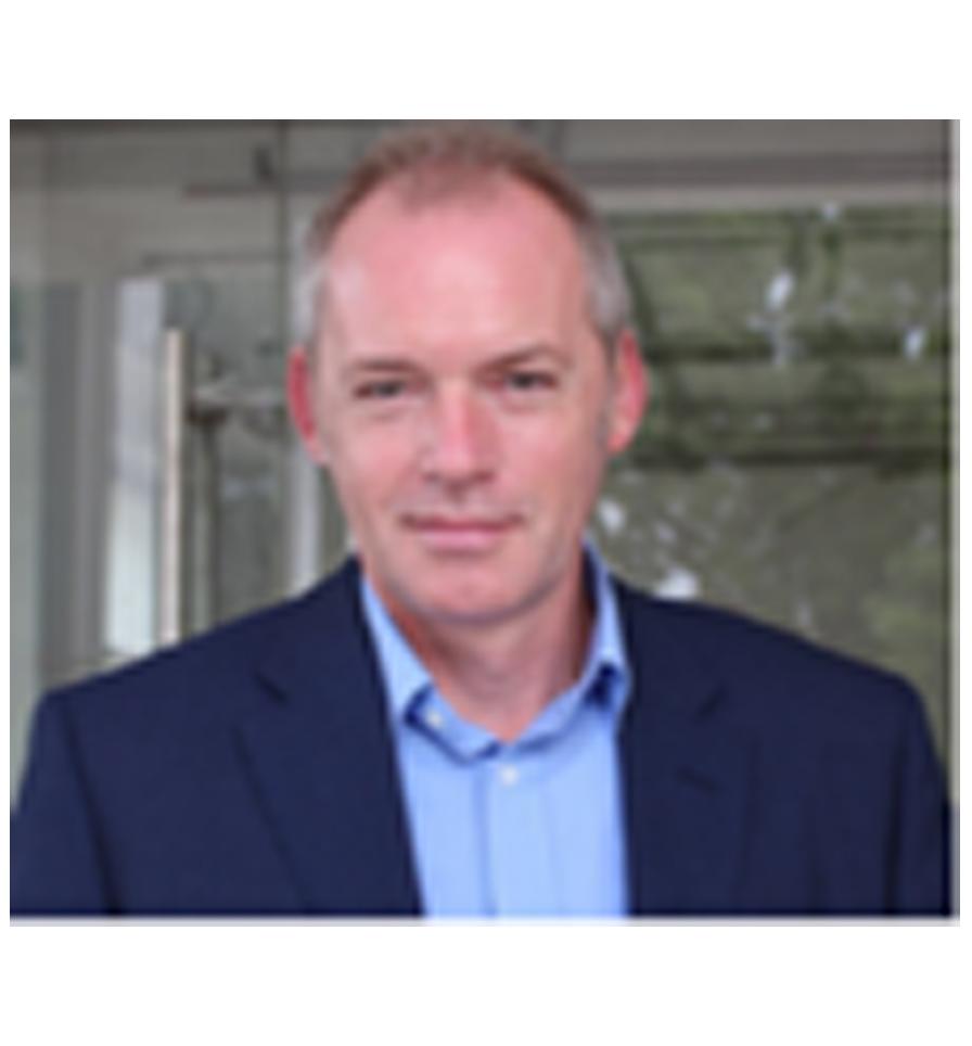 Matt Harle es gerente senior de marketing para Beckman Coulter Life Sciences y ha dirigido las líneas de productos de fluidos de potencia en Europa, Medio Oriente, África e India durante muchos años.