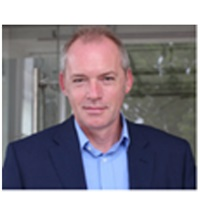 Matt Harle is a Sr. Field Marketing Manager for Beckman Coulter Life Sciences, and has driven the fluid power product lines in Europe, the Middle East, Africa and India for many years.