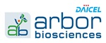 Daicel Arbor Biosciences