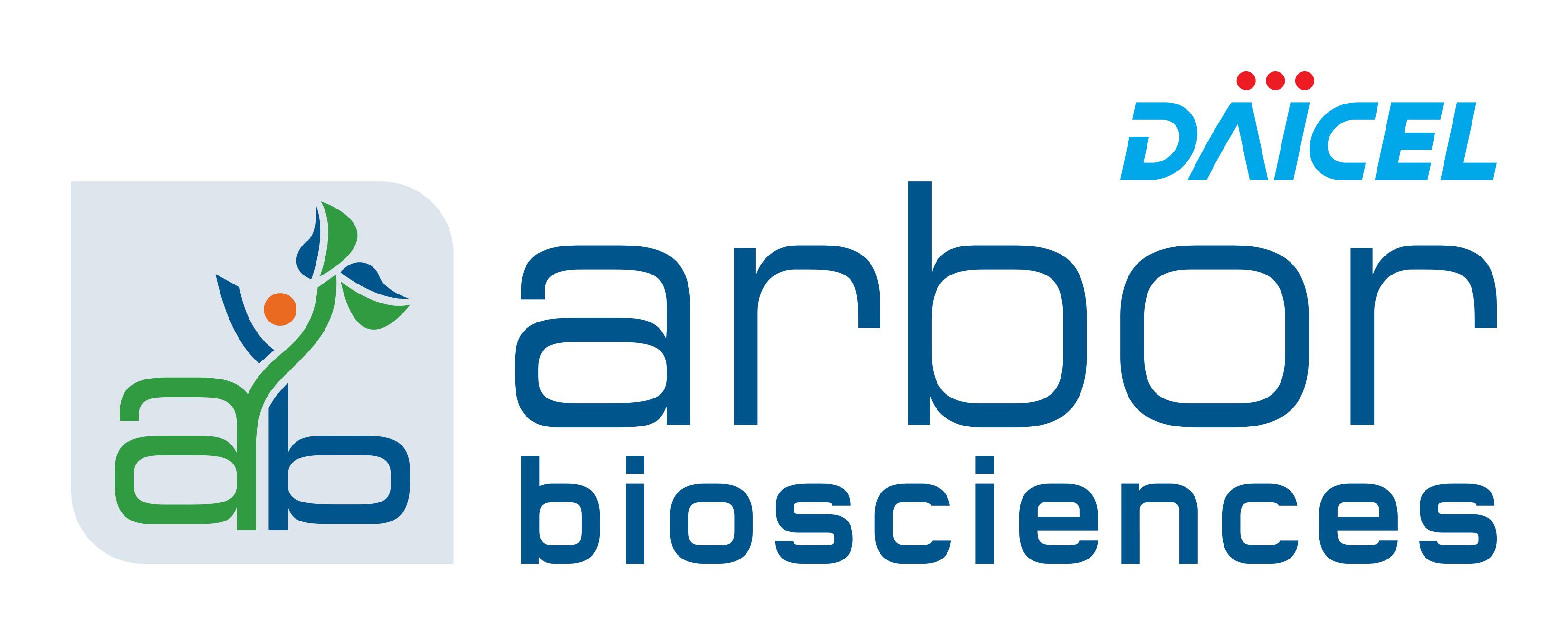 Daicel Arbor Biosciences