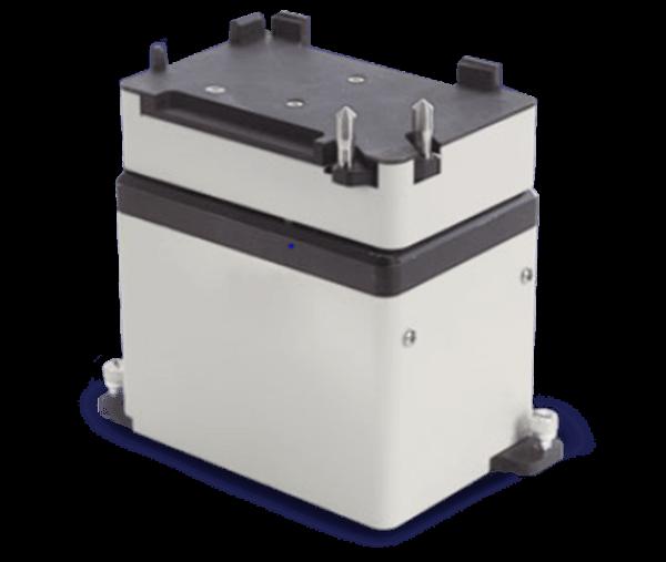 Орбитальный шейкер для роботизированных лабораторных дозирующих станций