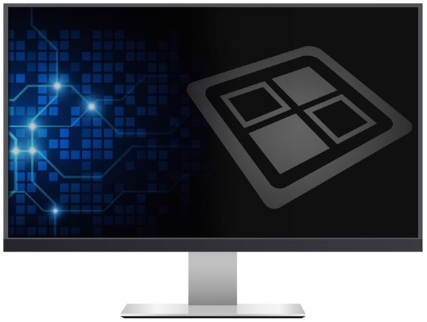 Automation Software Echo Combination Screen