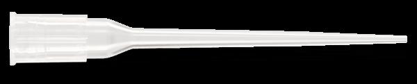 Biomek 90 microliter tips