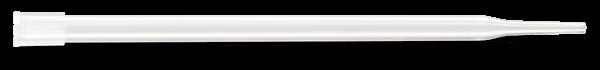 Biomek P1000 Tips