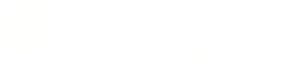 Beckman Coulter Life Sciences Logo