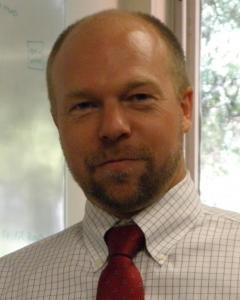Fredrik Vannberg