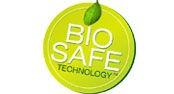 Biosafe Conception 'biosécurisée' pour une sécurité biologique optimale