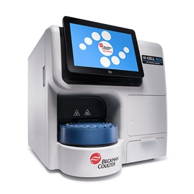 Cell Viability Vi-CELL BLU with carousel