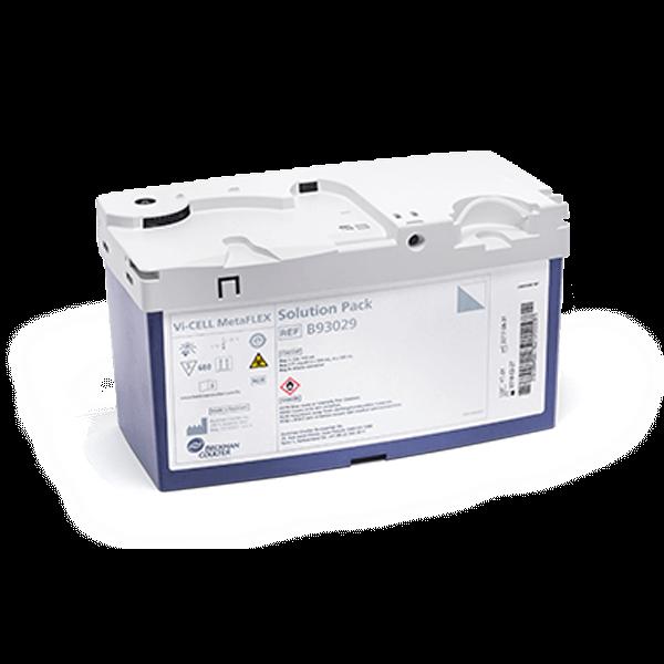 MetaFLEX Reagent Pack