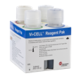 Vi-Cell Quad Pack Reagents Kit - Beckman Coulter Life Sciences