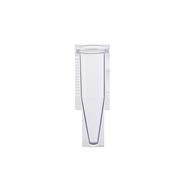 sample vial for Vi-CELL BLU