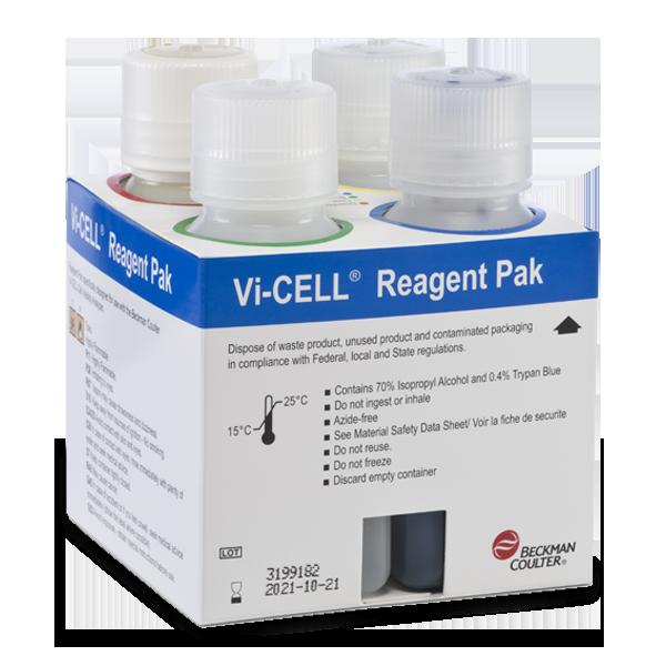 Vi-Cell-Reagant-Pak-B94987