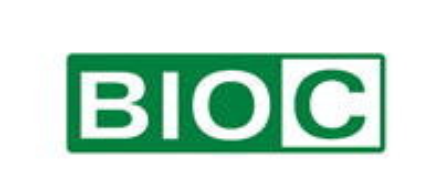 Bio Certified - BIO-C