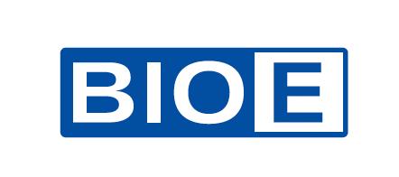 Bio Enhanced - BIO-E