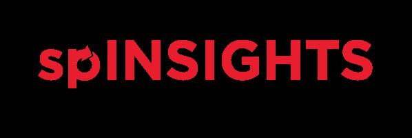 spINSIGHTS logo
