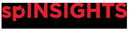 Логотип spINSIGHTS