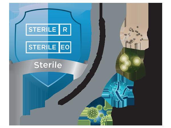 sterility image