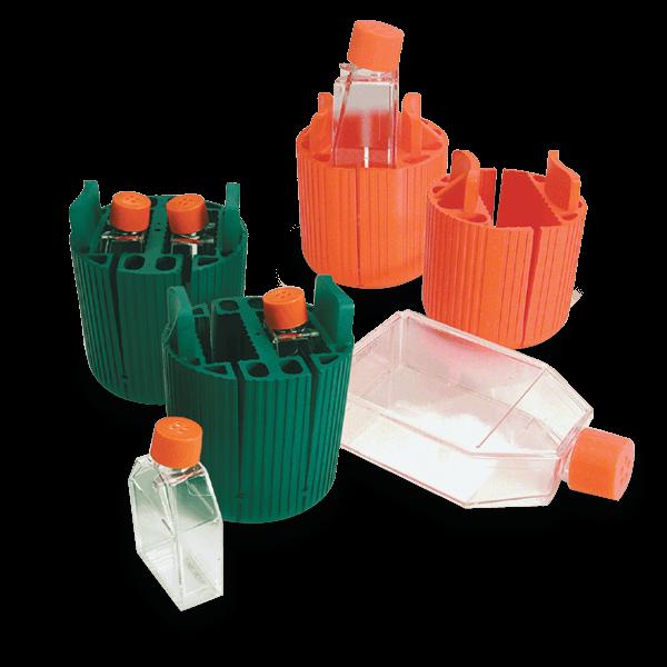 Centrifuge Flasks for Cell Culturing