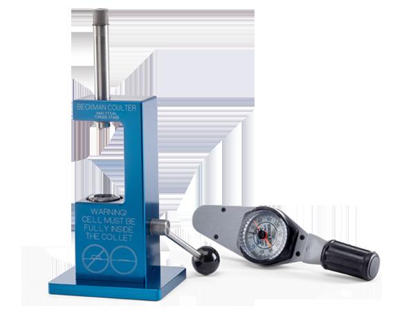 Centrifuge-Rotor-Analytical-Ultracentrifuge-Torque-Wrench