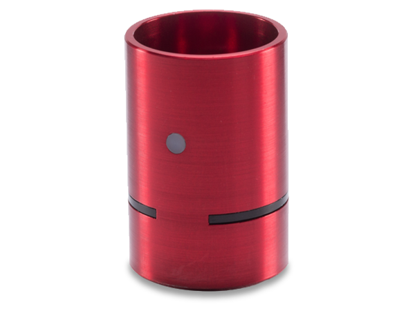 Centrifuge-Rotor-Counterbalance-Red-AUC