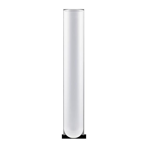14 mL, Polypropylene Tube, 14 x 95mm - 50Pk
