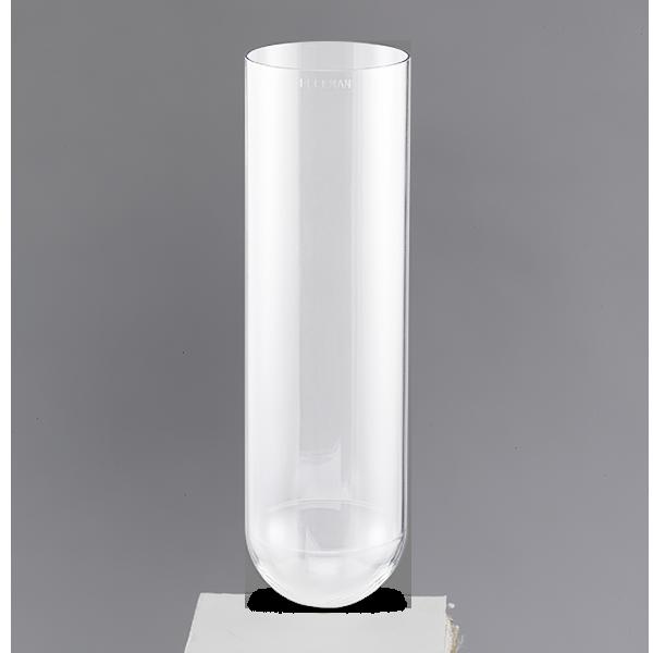 Пробирка для ультрацентрифуги 344058