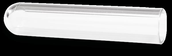 4 mL, Polyethylene Tube with Snap-On Cap, 7 x 40 mm - 1000Pk