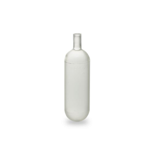 centrifuges tubes bottles tubes qs pp 0.5x1 0.5 358980