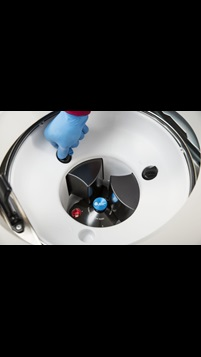 Centrifuge-Rotor-Analytical-Optima-Top-View