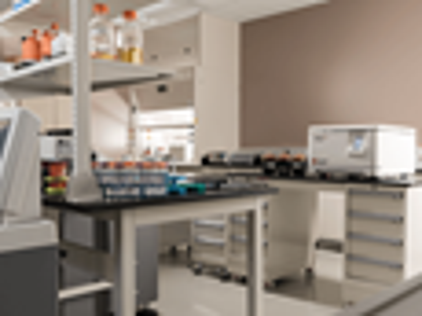Avanti-j15-Instrument-Lab