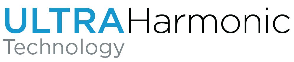 UHT Full Logo