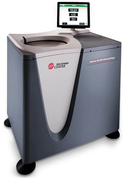 Optima XE Ultracentrifuge