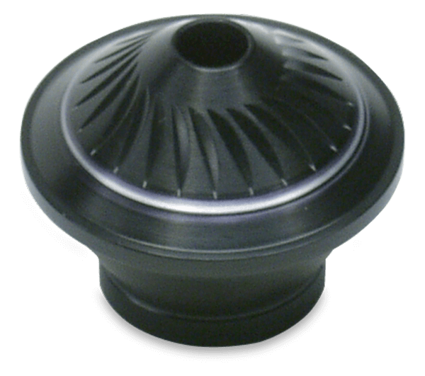 Airfuge A-95 Fixed Angle Rotor
