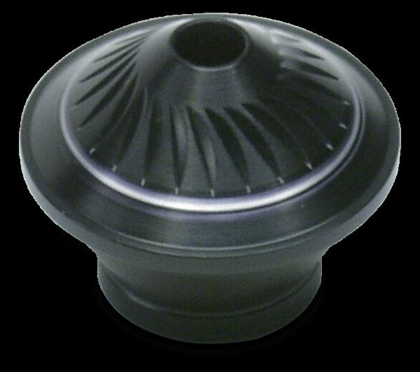 A-95 Fixed-Angle Rotor, 4 x 450 µL, 95,000 rpm, 178,000 x g