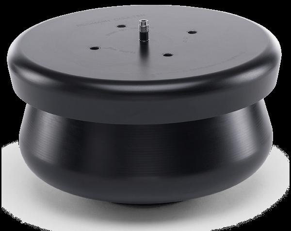 Ротор для проточного центрифугирования CF-32 Ti (арт. 350700)