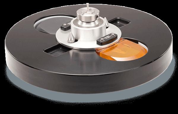 Элютриационный ротор для центрифуг JE-5.0