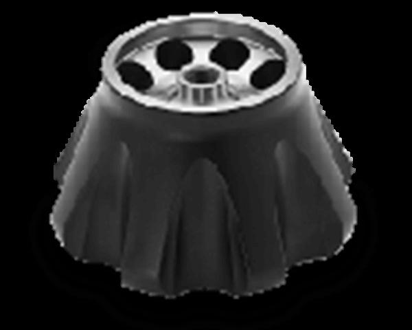 Угловой ротор для ультрацентрифуг MLA-80 (арт. 367096)