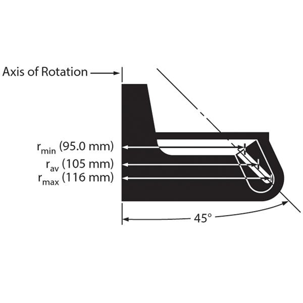 High-Speed-Fixed-Angle-JA-18.1-Rmax