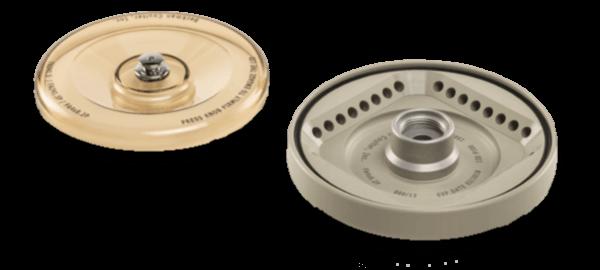 Угловой ротор для микроцентрифуг FA4x8.2P (арт. B30159)