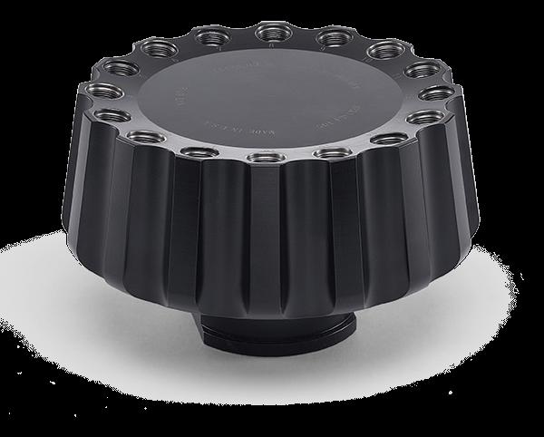 NVT 65.2 Near-Vertical Rotor, 65.000 rpm, 416.000 x g, 16 x 5.1 mL