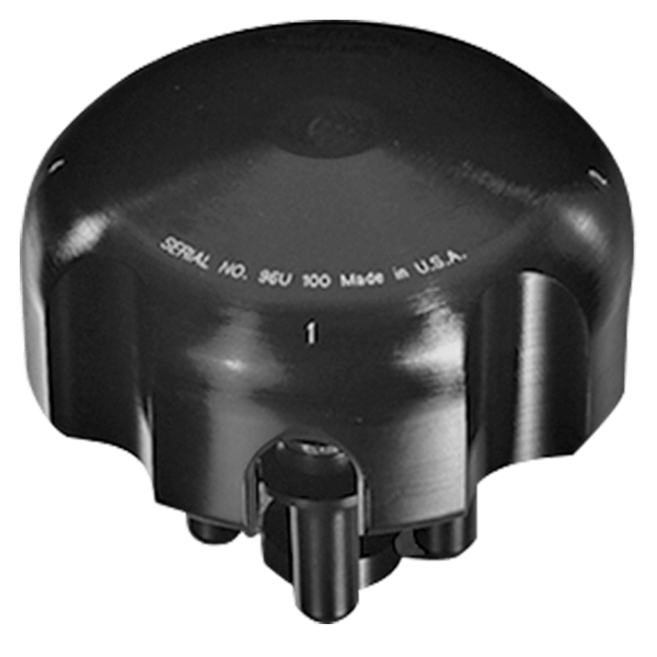 MLS-50 Swinging-Bucket Rotor, 4 x 5 mL, 50.000 rpm
