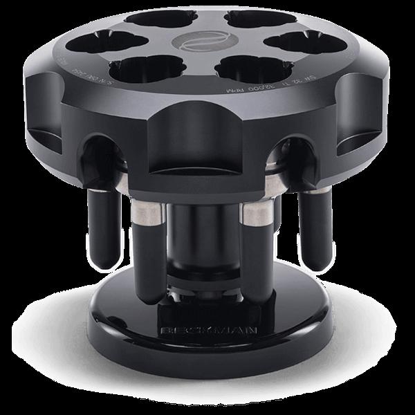 Бакетный ротор для ультрацентрифуг SW 32.1 Ti (арт. 369651)