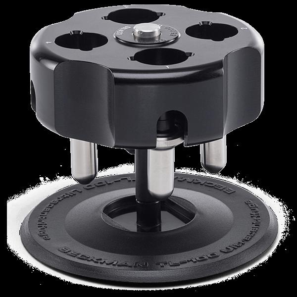 TLS-55 Swinging-Bucket Rotor Package