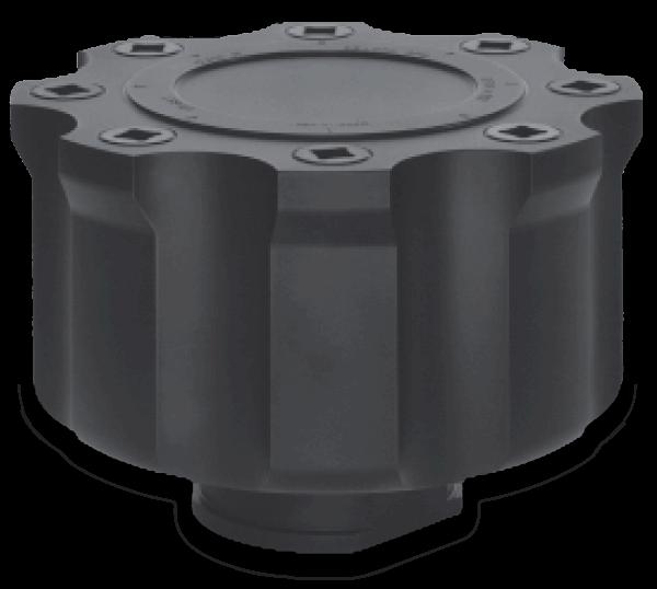 Вертикальный ротор для ультрацентрифуг VTi 65.1 (арт. 362759)