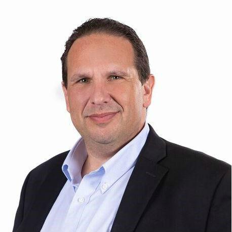 Adam Mandelbaum