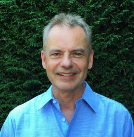 Mario Koksch